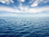 """海洋""""吞下""""一亿颗广岛原子弹的能量"""