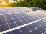 资料探勘助攻太阳能选材,美科学家找到13种潜力材料