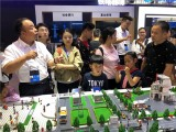 中国铁塔:基础设施共享提升效益降低成本