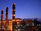 新疆页岩油将开发?中石油已成立新公司准备就绪