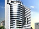 珠江水利委员会积极推进节水机关建设