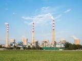 市场 | 电厂库存继续增加 供大于求压力加大