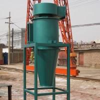 CLP-B旋风式除尘器厂家