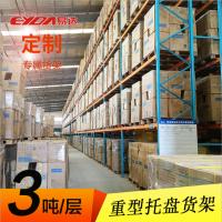 易达广州仓储货架 托盘式货架产品