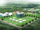 五大瓶颈制约生物天然气产量