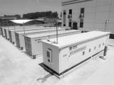 发改委正式发布:电储能设施不计入输配电成本