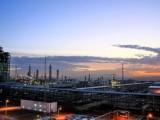 """煤制油 高质量发展的""""绿色引擎"""""""