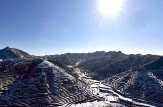 能源局核准批复了山西、宁夏3个煤矿项目 产能760万吨