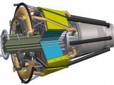 中船重工成功突破高温超导电机关键核心技术
