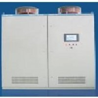 英国萨梅特高压高频斩波调速节能装置