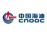 中海油推出LNG窗口开放新模式