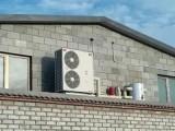 解析煤改电为何力推空气源热泵