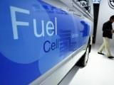 巴拉德推出用于重型汽车市场的第八代零排放燃料电池模块