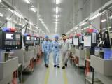 10937万千瓦!广东电网最高负荷创历史新高