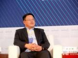 清华四川能源互联网研究院副院长高文胜:5G将对能源工业产生颠覆影响