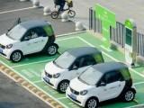 法国欲2040年全面禁售化石能源汽车,到底是环保政策还是一纸空谈