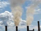 与美国唱反调,英国宣布2050年实现温室气体净零排放