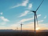 新能源发电为全国发电量增长贡献超五成