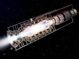 核聚变动力太空飞船十年内有望研制成功