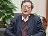 贾承造:中国油气重大基础研究 27个973项目及其成果
