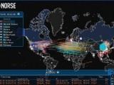网络战争来了?《纽约时报》曝惊人信息:美国可随时网络攻击俄电网
