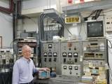 清华退休教授钻研60年 他推安全无污染重氢核融合可发电