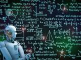 加州一家企业正在利用人工智能改变我们对能源储存的看法