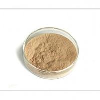 铜微粉浓缩设备|铜微粉浓缩设备厂家铜微粉浓缩设备价格