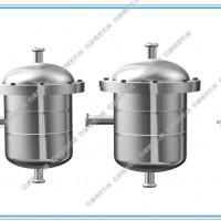 BK铜粉体分离机械|BK铜粉体分离机械厂家