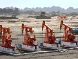 """探访中国最大""""原油稀土""""基地:油稠人不愁"""