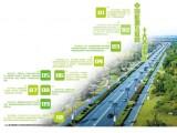 中国能源互联网十大关键事件