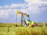 命运共同体:国际能源合作的最高愿景