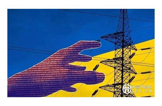 美国被爆入侵俄罗斯电网,多国电网安全岌岌可危!