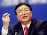 国家能源局原局长张国宝:全国电力供需全面趋紧?我看未必