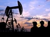美伊局势紧张 油价恐逆势上扬