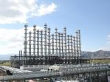 超高纯度化学品哪里来? 精馏关键技术获突破 可生产出市场急需的高纯硅料等