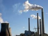 特朗普彻底废弃奥巴马清洁能源计划 | 美国在逃避全球变暖责任