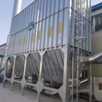 工业木工除尘环保设备,脉冲布袋式除尘设备报价