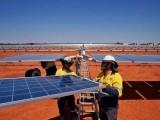 澳大利亚投入1350万美元的资金将试点支持可再生能源为金矿供电