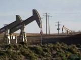 国际 | 美国页岩油行业增速或已见顶 页岩行业降温