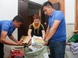 """上海垃圾分类引全球""""围观"""":中国经验具有世界意义"""