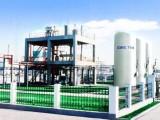 以甲醇为原料 水氢机拉开产业化序幕
