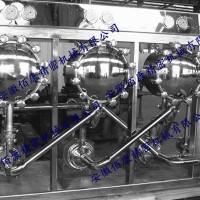 莲藕淀粉洗涤旋流器|莲藕淀粉洗涤旋流器厂家