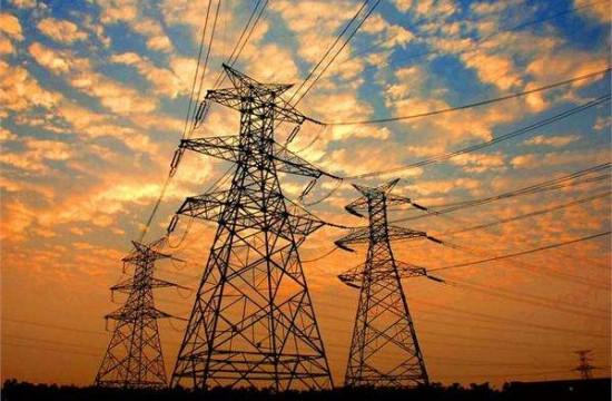 美国电力行业持续低迷