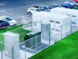 国外储能电站应用分析及对我国的启示