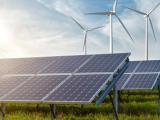 分布式发电市场化交易起步多艰