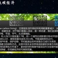 空调节能产品找代理