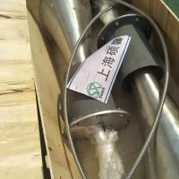 上海硕馨钢铁厂化工厂SCR催化剂生产吹灰器厂家