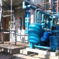 蒸汽回收系列(三)——节能型减温器
