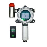 电子气体砷化氢砷烷探测器